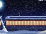 Gioca gratis a Polar Express
