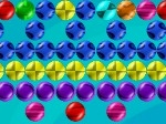 Gioco Blow Up!