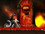 Gioca gratis a Hell Riders