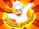 Gioco Pronto Pizza