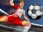 Gioca gratis a Africa World Cup