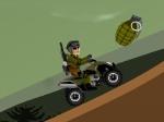 Gioco Military Rush