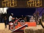 Gioco Moto X Arena