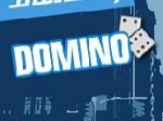 Gioco Il classico Domino