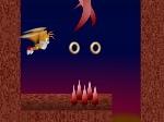 Gioca gratis a Tails' Nightmare