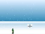 Gioca gratis a Snow Mili & Tary