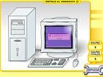 Gioco PC Breaker