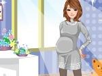 Gioca gratis a Prenatal
