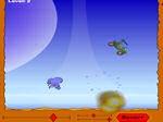 Gioco Warthog Launch