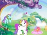 Gioca gratis a Mio Mini Pony