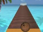 Gioco Cocco Bowling