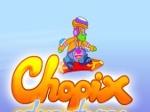 Gioca gratis a Chopix