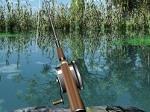 Gioca gratis a Pescare nel fiume
