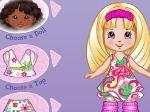 Gioca gratis a Bambole da vestire