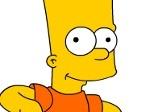 Gioco Bart Simpson