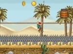 Gioca gratis a Sopravvivere nel deserto