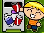Gioca gratis a Il gioco del riciclaggio