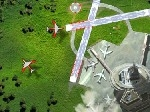 Gioco Air Traffic Chief