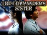 Gioca gratis a Commander's Sister