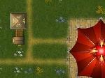 Gioca gratis a Guardiano del tempio