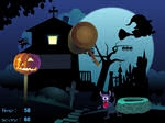 Gioco Ghost Hunter