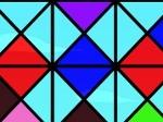 Gioca gratis a Cristalli colorati