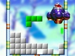 Gioca gratis a Sonic Blox