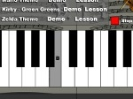 Gioco Virtual Piano