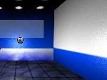 Gioca gratis a Battimuro 3D