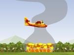 Gioca gratis a Aereo antincendio
