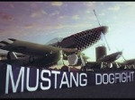 Gioca gratis a Mustang Dogfight