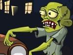 Gioca gratis a Zombie Kart