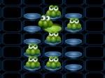 Gioca gratis a Blobs 2