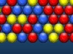 Gioco Color Balls Solitaire