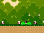 Gioca gratis a Super Mario World Revived