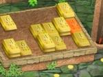 Gioca gratis a Mayan Gold
