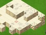 Gioca gratis a Mahjongg Free