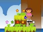 Gioco Dora e le stelle