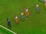 Gioca gratis a Corsa coi Pony