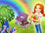 Gioca gratis a Funny Farm