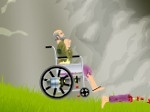 Gioca gratis a Happy Wheels