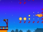 Gioco Lightning Firecrackers
