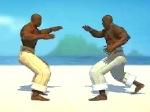 Gioca gratis a Capoeira Fighters