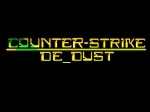 Gioca gratis a Counter Strike: De Dust