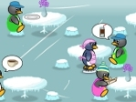 Gioca gratis a Penguin Dinner 2