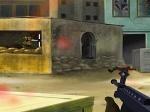 Gioca gratis a Quarta guerra mondiale
