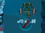 Gioca gratis a Bionicle