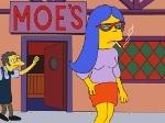 Gioca gratis a Crea il tuo Simpson