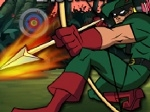 Gioco Green Arrow