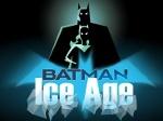 Gioca gratis a Batman Ice Age